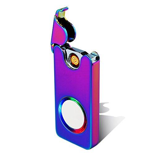 padgene-usb-elektronisches-feuerzeug-mit-wolframdraht-durch-schutteln-zum-anzunden-flamenloss-mit-le