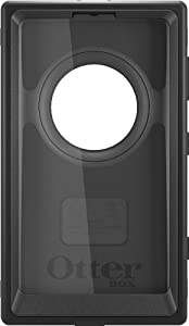 Otterbox Defender Case für Nokia Lumia 1020 schwarz
