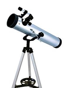 Seben 700-76 Reflector Telescope huge Big Pack incl.