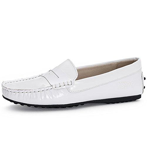 ozzegfashon-shoes-mocasin-chica-mujer-color-blanco-talla-38