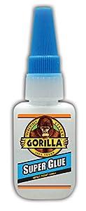15g Gorilla Super Glue