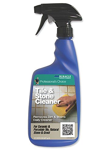 miracle-sealants-tsc-32oz-sg-tile-and-stone-cleaner-32-oz-spray-bottle