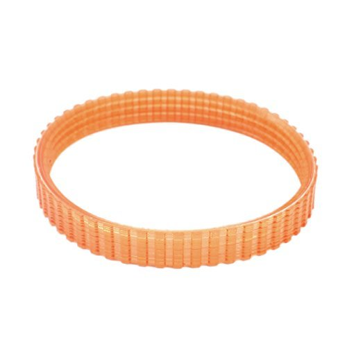 Water & Wood Electric Planer Power Tool Spare Part Driving Belt For Hitachi F20 front-592999