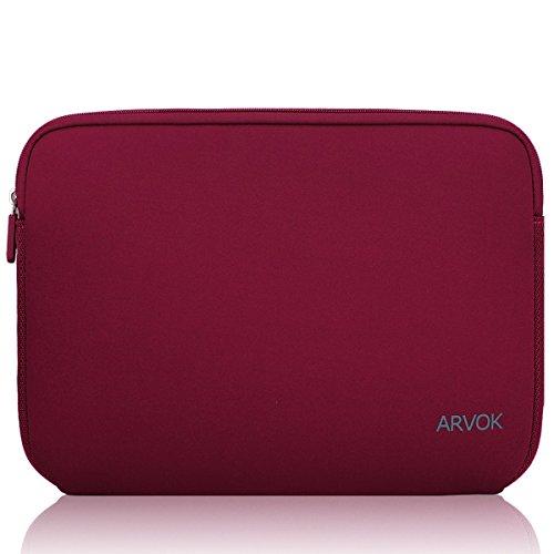 Arvok 13 13.3 14 Inch Water-resistant