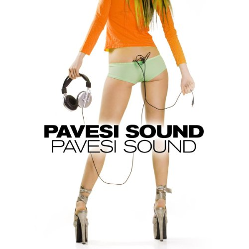pavesi-sound-megamix-radio-mix