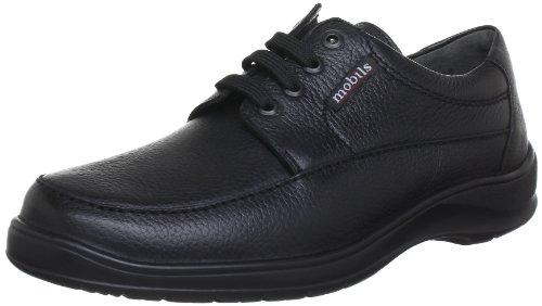 mobils-ezard-200-p1569946-scarpe-stringate-basse-uomo-nero-schwarz-black-sportcalf-200-44