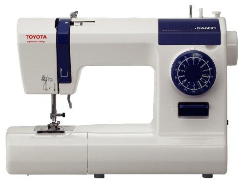 toyota-eco-15-cj-machine-a-coudre-ergonomique