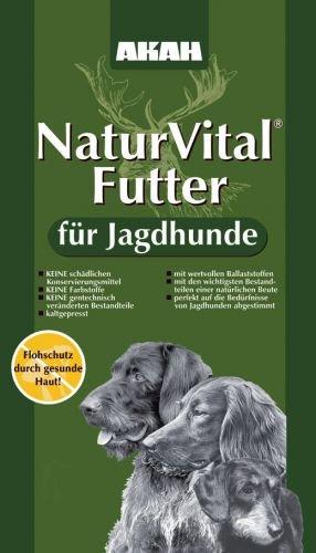 naturvital-hundefutter-grosse-15-kg