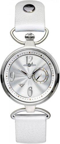 Zeppelin Inspiration ZE7437-1 Women's Pendant or Wristwatch