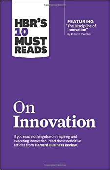 hbr 10 must reads managing yourself pdf