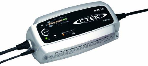 CTEK-MXS-Caricabatteria-12V-10A