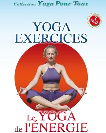 ypt-yoga-coffret-2-dvd