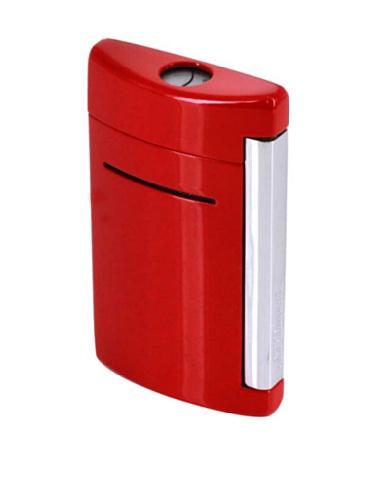 st-dupont-minijet-lighter-fiery-red