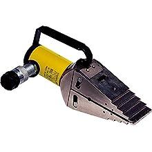 Enerpac FSH-14 14 Ton Hydraulic Flange Spreader