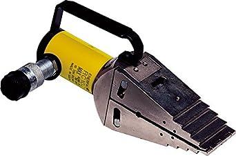 Enerpac FSH-14 14-Ton Hydraulic Flange Spreader