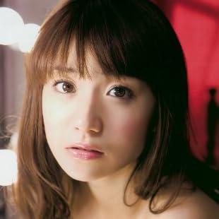 AKB48 大島優子 ☆福袋限定★生写真No.9