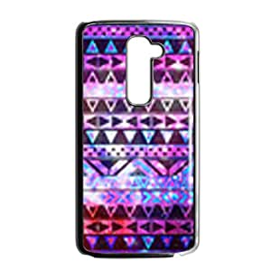 Amazon.com: LG G2 Phone Case Pattern Tumblr Themes Background Back