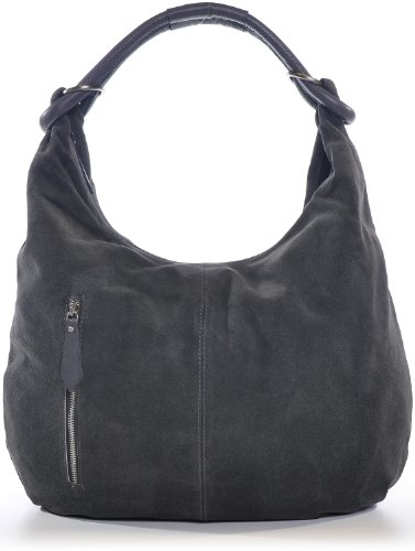 comparamus cntmp damen handtaschen hobo bags. Black Bedroom Furniture Sets. Home Design Ideas