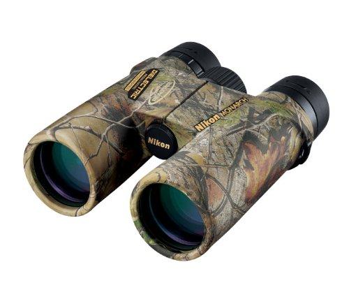 Nikon 7297 Monarch Atb 8X42 Binocular