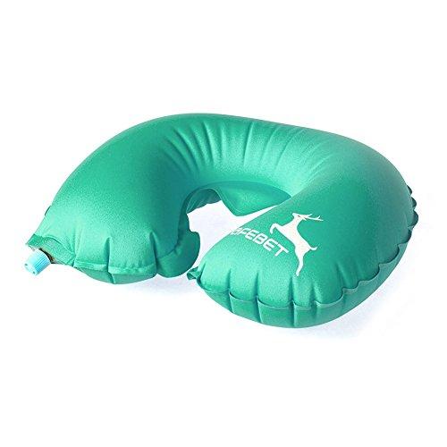 ygy-voyage-gonflable-u-oreiller-comfort-neck-support-cushion-voyager-voiture-avion-tv-lecturebleu-cl
