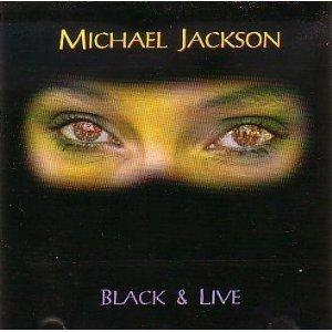 Live In Bucharest Bukarest 1992 (CD Album ...