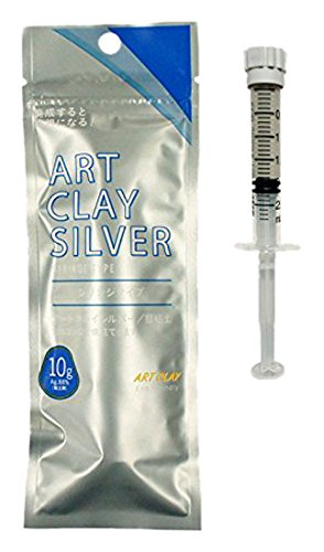 art-clay-silver-new-formula-syringe-10g-no-tip