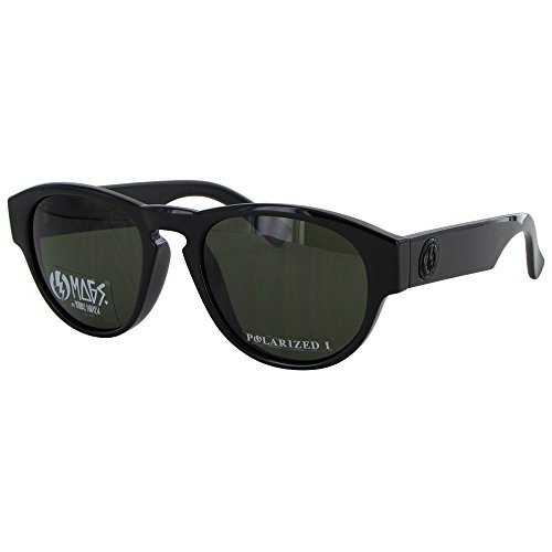 Electric Mags Es10301642 Polarized Round Sunglasses