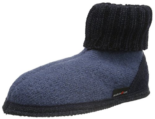 haflinger-unisex-adults-karl-low-top-slippers-multicolor-size-7
