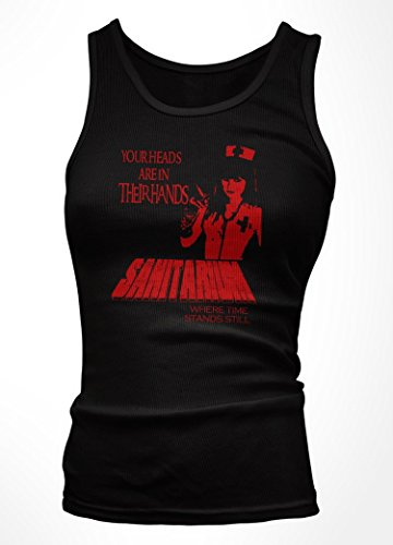 metallica-sanitarium-rock-n-roll-landmarks-vest-top-womens-medium-black