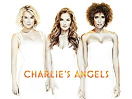 Charlie's Angels (2011) Season 1