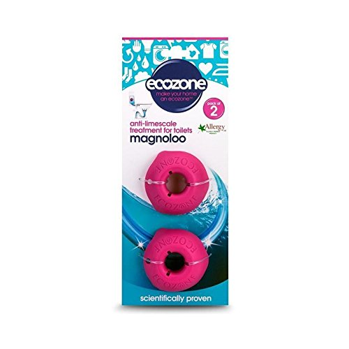 ecozone-magnoloo-anti-limescale-device-for-toilets-2-per-pack