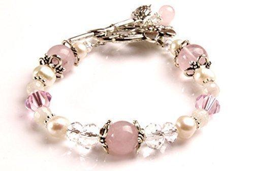 luna-love-fertility-and-pregnancy-bracelet-featuring-natural-gemstones-rose-quartz-moonstone-ttc-gif