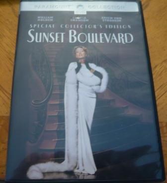 sunset-boulevard-collectors