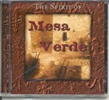 The Spirit of Mesa Verde