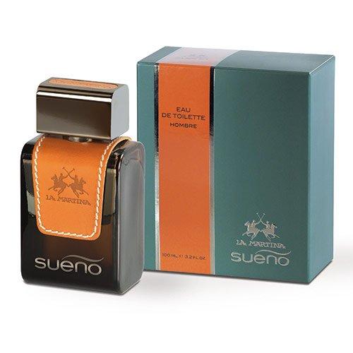 La-Martina-Sueno-Eau-de-Toilette-Spray-for-Men-100-ml