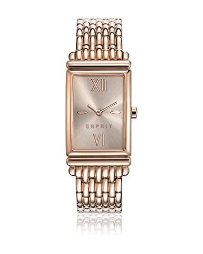 ESPRIT Reloj de cuarzo Woman Vicki