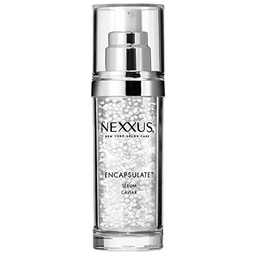 nexxus-serum-humectress-encapsulate-203oz