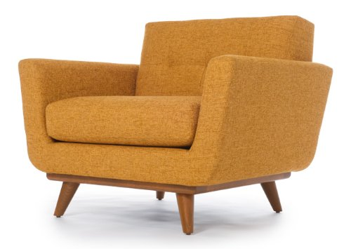 Furniture living room furniture chair mid century chair for Amazon mid century modern furniture