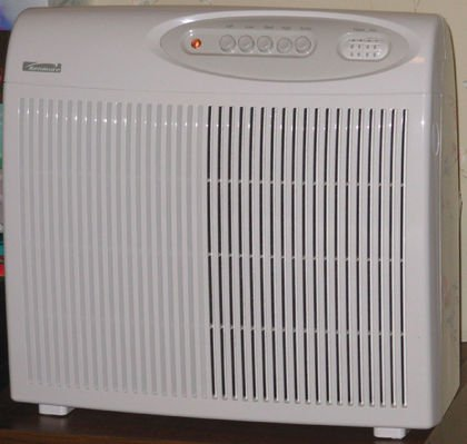 Ge Refrigerator Defrost Heater Location furthermore 311153111741 together with Install Ice Maker also B000MKFE4A moreover 350868782571. on kenmore upright filter