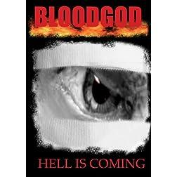 Bloodgod