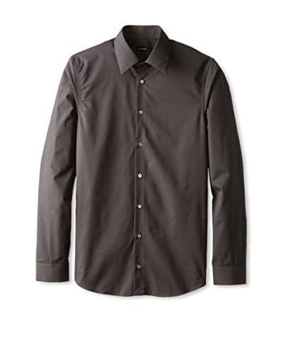 Jil Sander Men's Destiny Sport Shirt