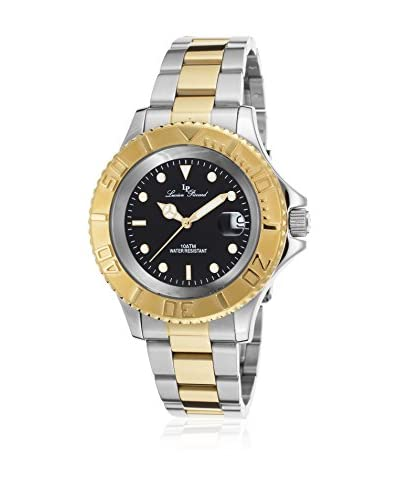 Lucien Piccard Reloj Walen LP-12668-SG-11