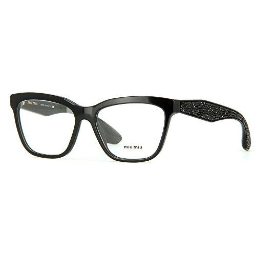 miu-miu-07nv-1ab1o1-occhiali-da-vista-eyeglasses-sehbrille-colore-nero-black