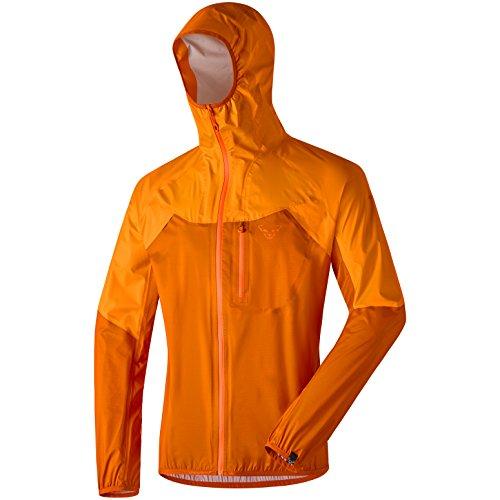 dynafit-chaqueta-de-3-capas-para-transcend-salper-hombre-color-naranja-carrot-tamano-48