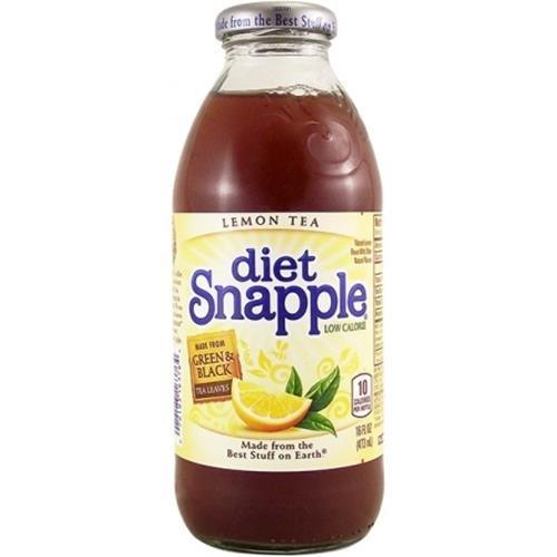 snapple-diet-lemon-tea-16-fl-oz-473ml-12-bottles