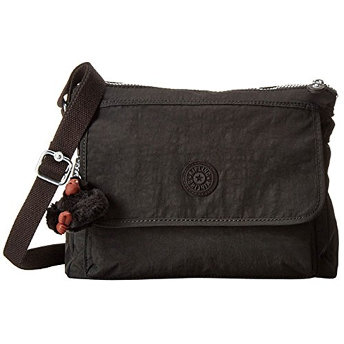 Kipling Aisling Cross-Body Bag