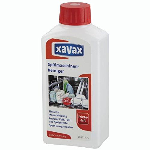 xavax-111725-spulmaschinenreiniger-mit-frischeduft-250-ml