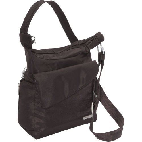anti-theft-messenger-bag