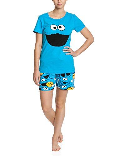 sesame-street-cookie-monster-pyjama-bleu-roi-s