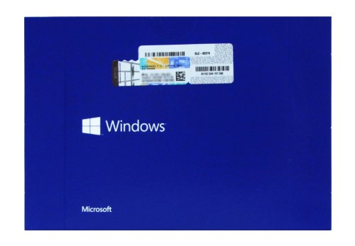 Windows 7 Ultimate 32 Bit OEM inkl. Service Pack 1, PC